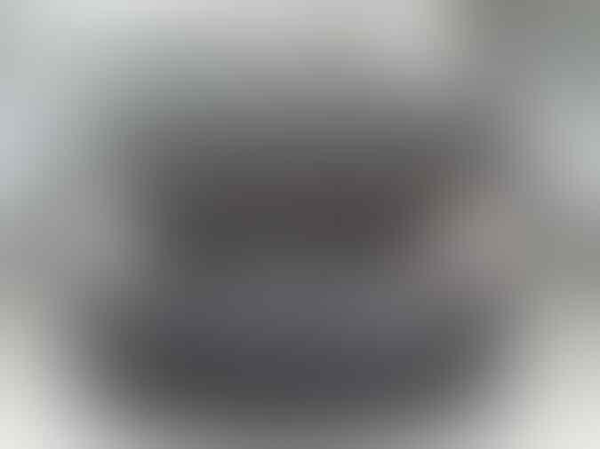 DIJUAL CEPAT MAZDA 2 TYPE V MATIC ( IPM2 ) TAHUN 2013 HANYA 1 UNIT