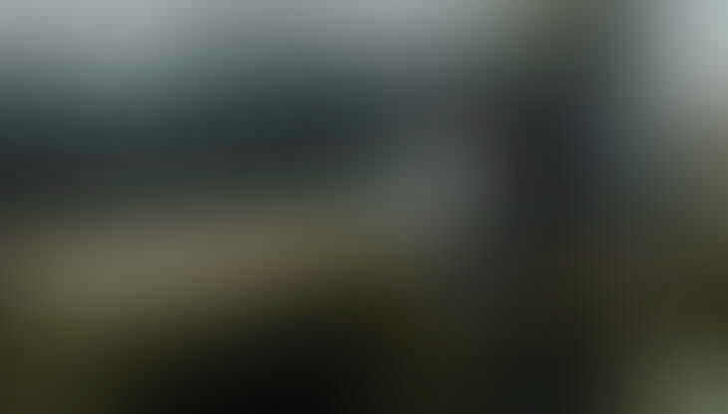 PROMO LEBARAN AVANZA DISKON MELEDAK BONUS BERLIMPAH.......... PERSEDIAAN TERBATAS!!!!