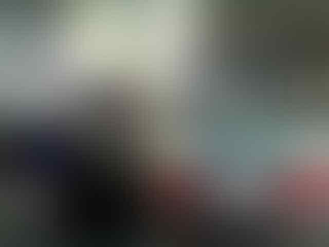 [JUAL MURAH] Honda Civic 07   Honda City 07   Daihatsu Sirion 12