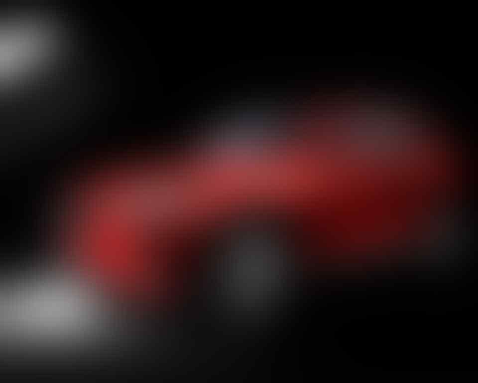 Mazda CX5 DISKON SUPER GEDE