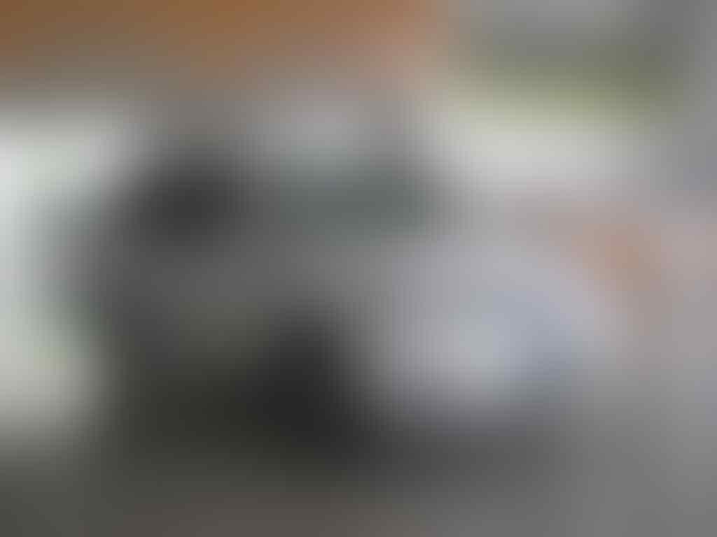 All New Grand Livina XV 1.5 CVT HARGA SPECIAL & RESPON CEPAT