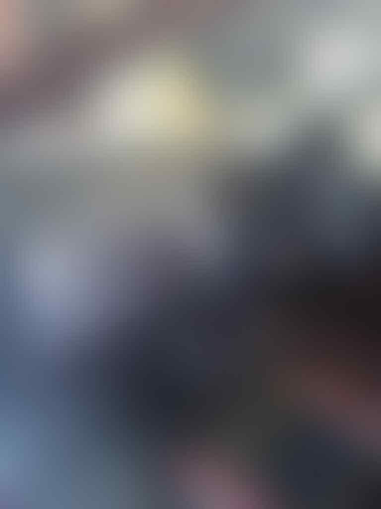 GRAND LIVINA XV M/T 2013 NYARIS SEMPURNA