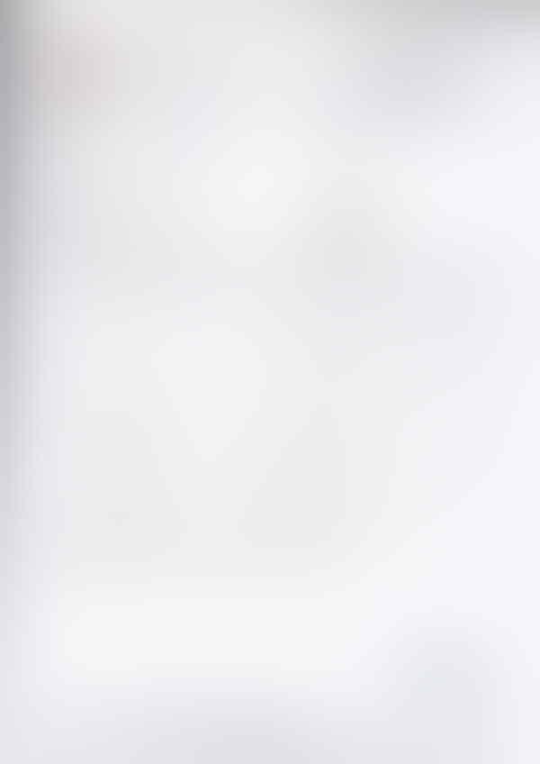 Fors Booster - Octane Booster untuk Bensin Premium dan Bio Diesel