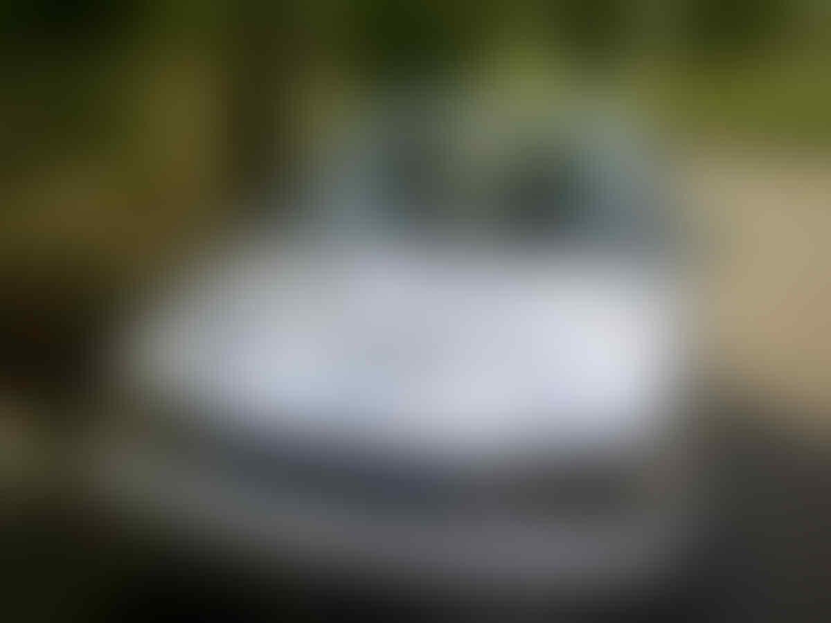 New Corolla 1.8SEG 2001