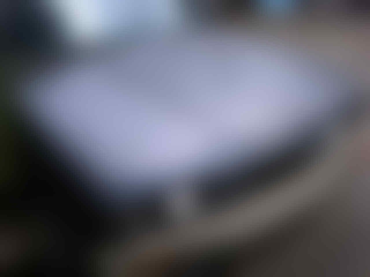 Jual Mobil Legenda nih, BMW 318 i / 1991 , Catatan si BoY