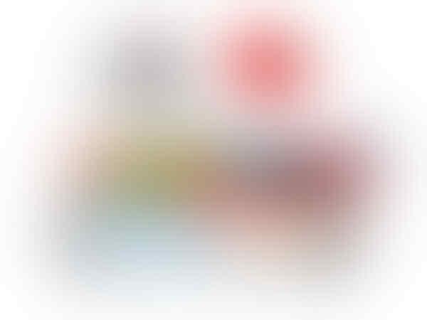 [HOT] Mulai Tanggal 28 Juni 2014 Trans TV Hentikan Yuk Keep Smile Selamanya
