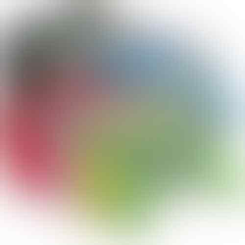 ||- NEW!! Gamingpad Controller,Joystick (Logitech,Xbox360,dll) MURAH!! -||