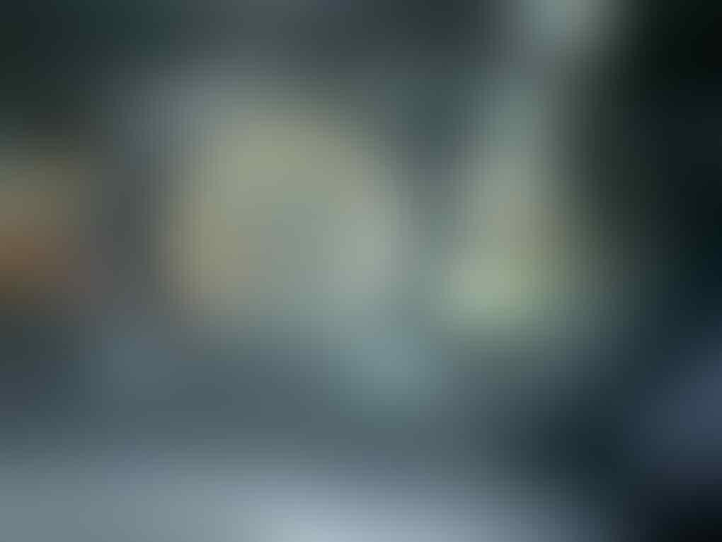 nissan grand livina tahun 2012. terawat. tangan pertama depok