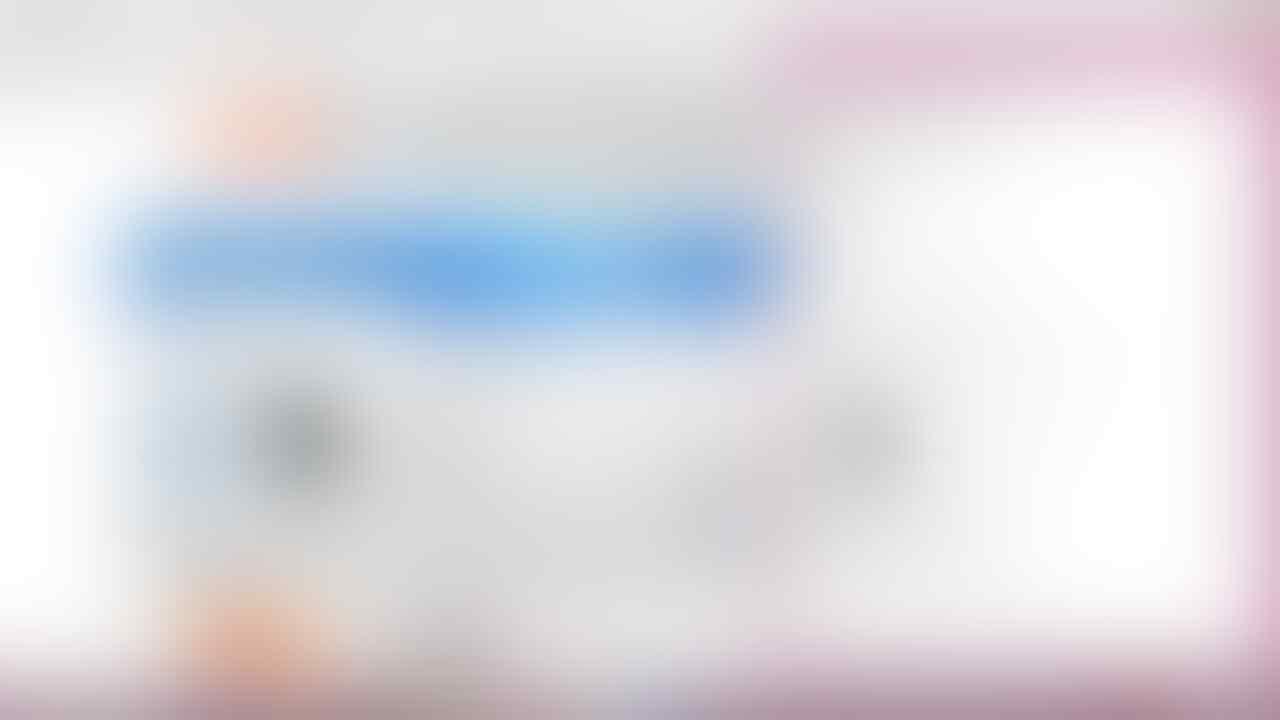 Terjual Jasa Unlock Modem Bolt Orion Mf90 Slim Max Cuma 10rb Lcd All Gsm Aja Cod