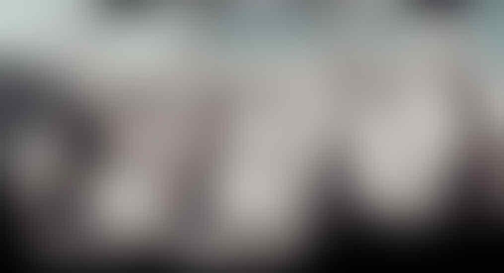 NEW MAZDA BIANTE SKYACTIVE TECHNOLOGY 2014