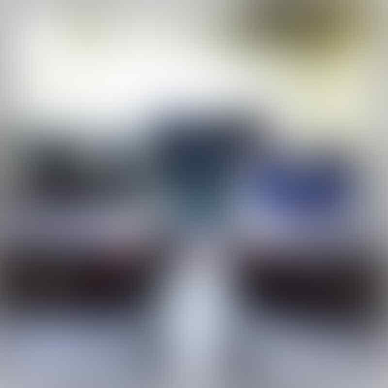 Suzuki Jimny Full Modifikasi 4x4 OFF ROAD