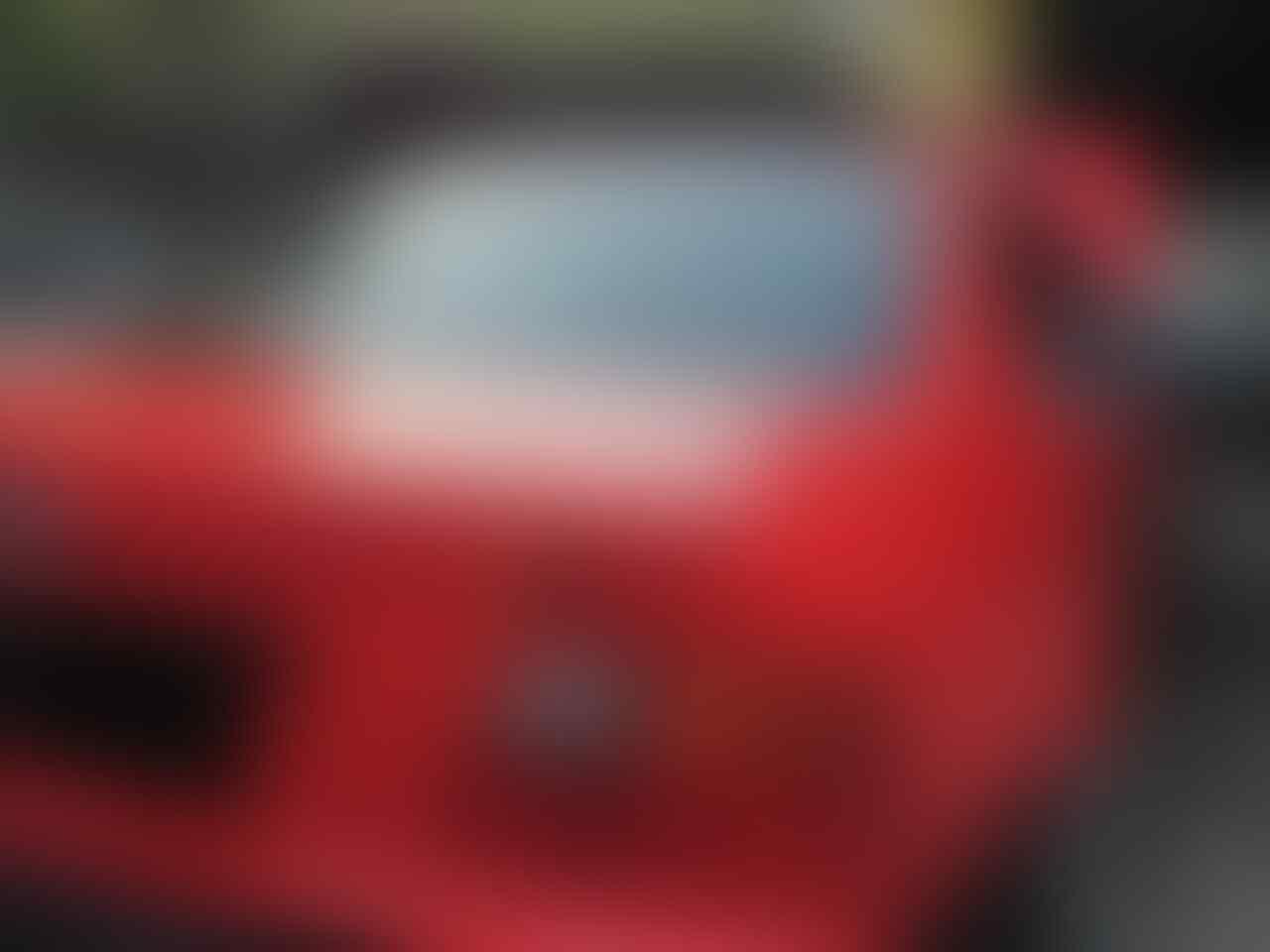 BMW 318 (E36) Th 97 KEREN