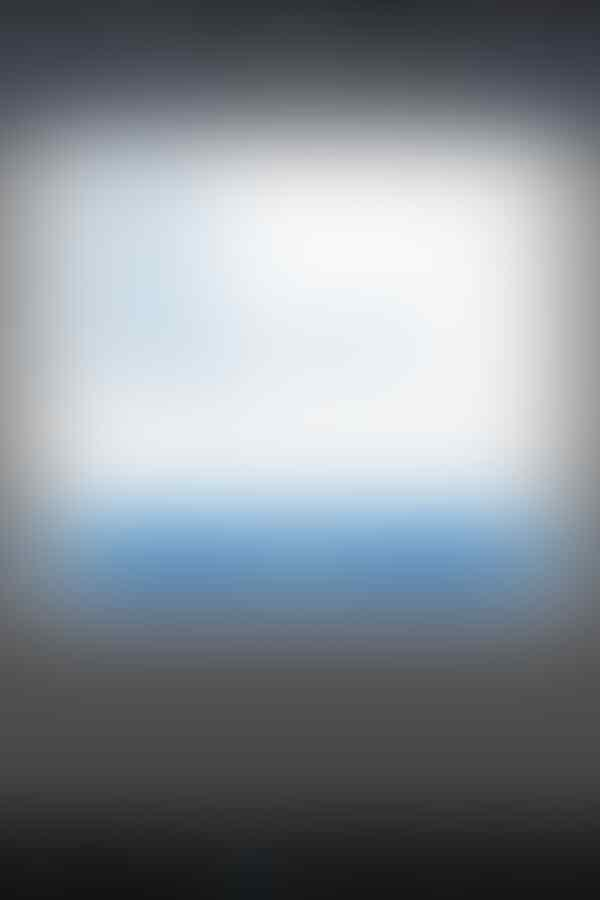 apple ipod nano 1st gen 4gb normal | ipod nano generasi pertama