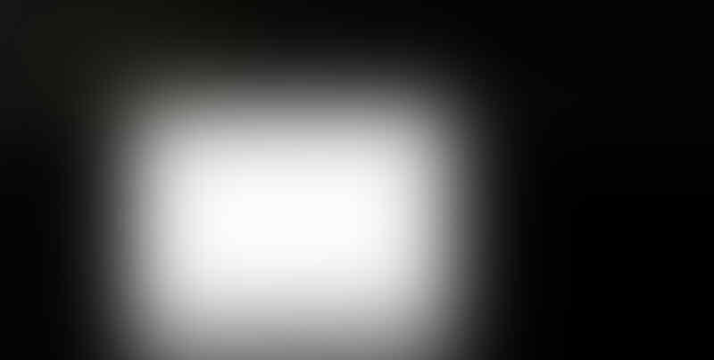 Tnya Eclipse : Ctrl + Space tidak bisa menampilkan kelas ato kode program