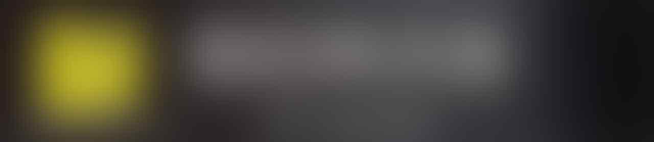 Kemeja Pria BIGSIZE / JUMBO Polos & Motif Ukuran Sampai 8XL Lebar 90cm
