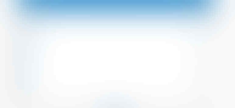 Kaskus Thread Maker Academy | Let's Make Nice Thread Kaskus Revolution - Part 1
