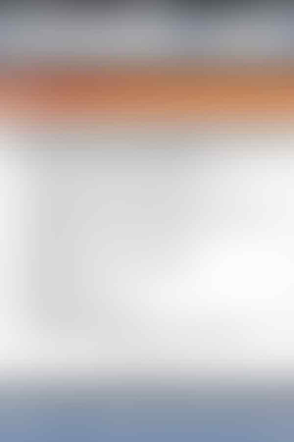 REVIEW DAN DISKUSI ROUTER 3G/4G D-LINK DWR-116 MULTI MODE 300 MBPS