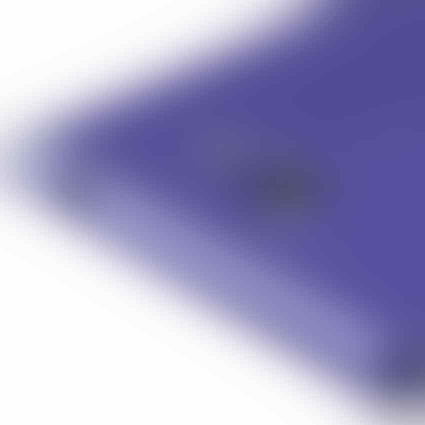 ... NillKin/CapDase Hardcase/Flip/Soft Case|Asus Zenfone 4/LG G ...