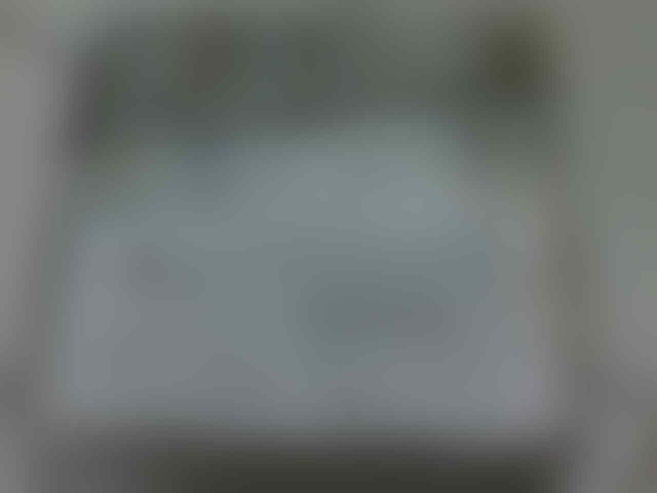 ▓█ NEW BNIB Asus Fonepad 7 K012 FE170CG Garansi Resmi ▓█