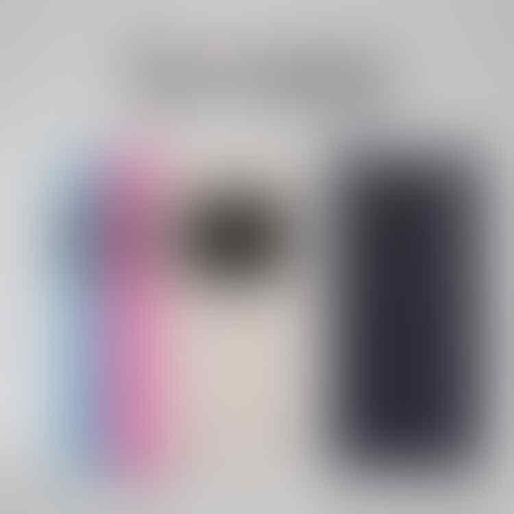 [XT.Comp] Nilkin Sparkle Leather & Nilkin Frosted Asus Zenfone/Zenphone 4, 5 & 6 Case