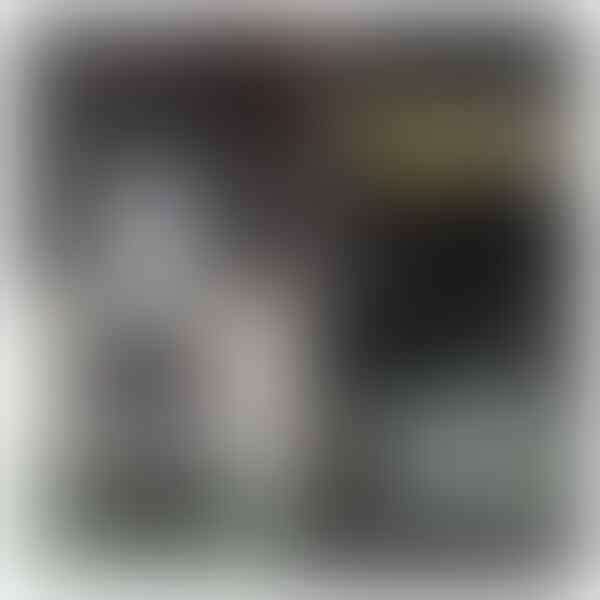"FENDER STRATOCASTER ""TOM DELONGE"" + HARDCASE (pickup Invader) - Depok/Cibinong/Bogor"