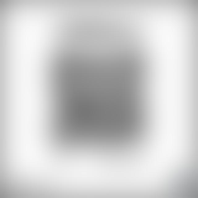 NEW MAZDA CX5 SPORT 2014 Bonus: FULL BODYKIT !!! khusus bulan juni-juli 2014