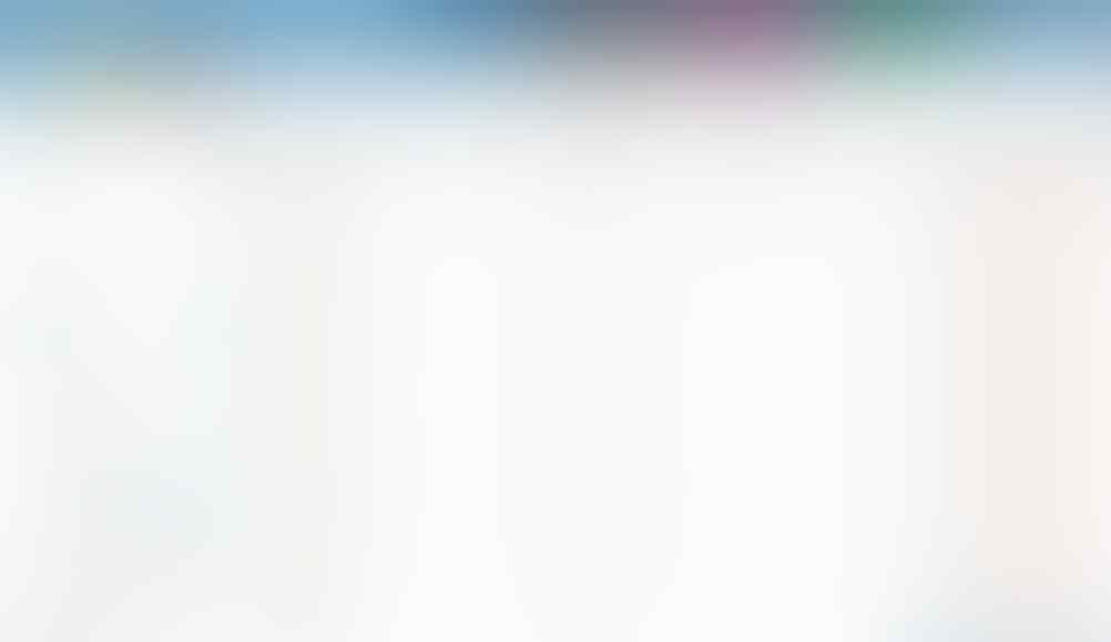 jual aplikasi sms center/sms masal canggih subang, purwakarta bandung