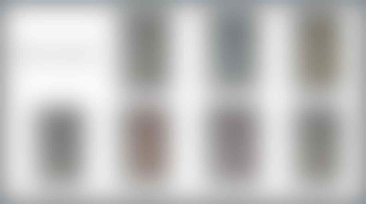 SPIGEN SGP NEO ULTRA HYBRID SLIM TOUGH ARMOR IPHONE 4/4S 5/5S 6/6+ SOFTCASE/HARDCASE