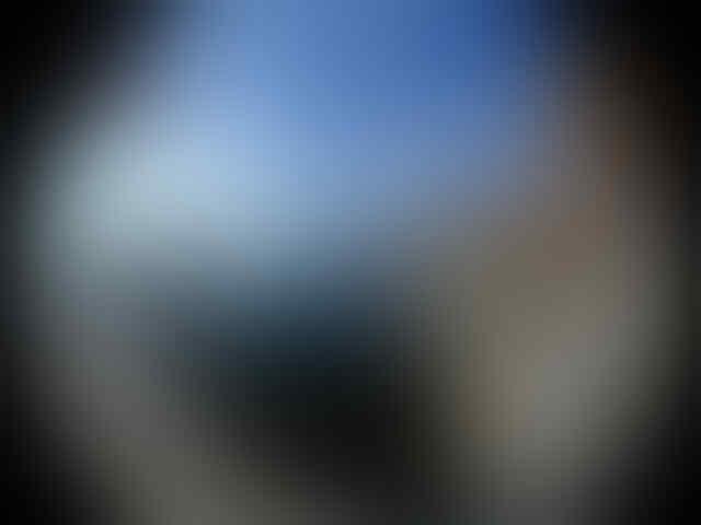 [PuumaTech] Tongsis,Holder,Lensa Zoom,Lensa Macro