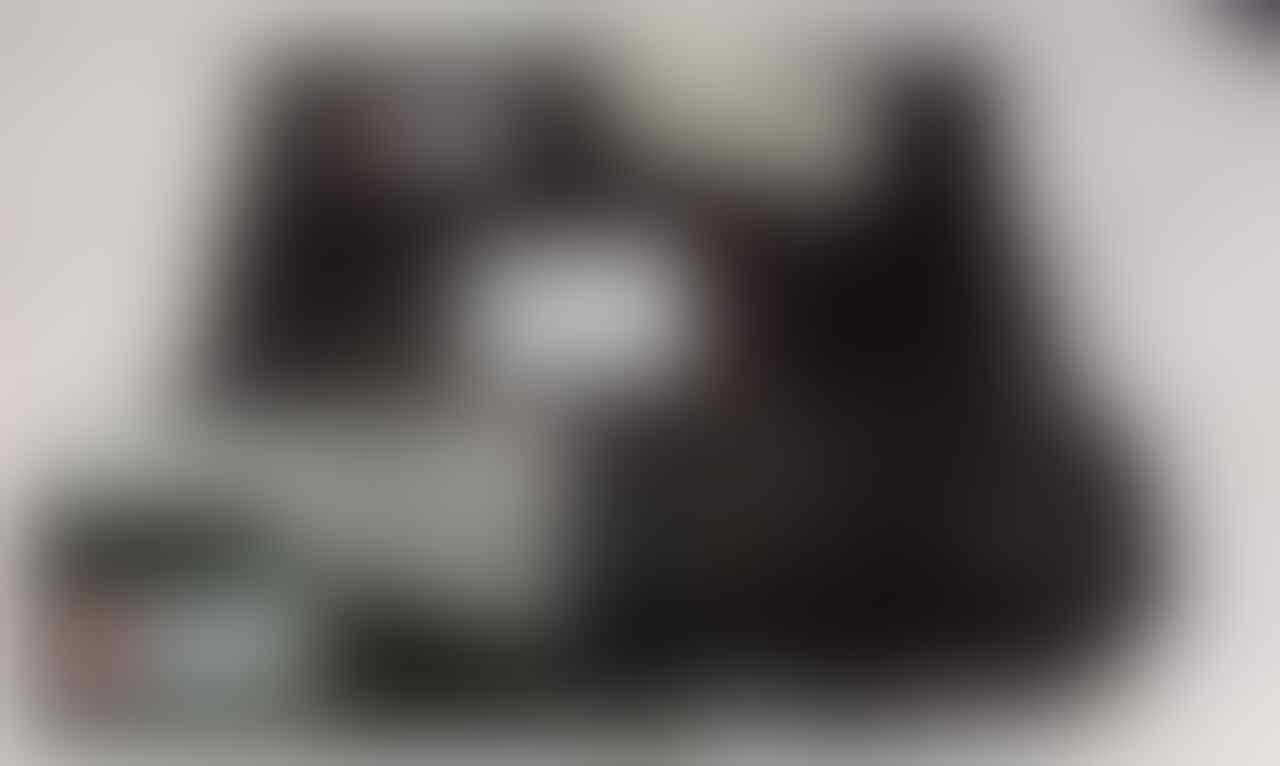 Harga Dan Spesifikasi Kaos Kaki 5motif Termurah 2018 Comport Carpet Karpet Mercy E250 Cabriolet Premium 2cm Terjual Stockinglegingkaos Senam Pakaian Wanita Kaskus