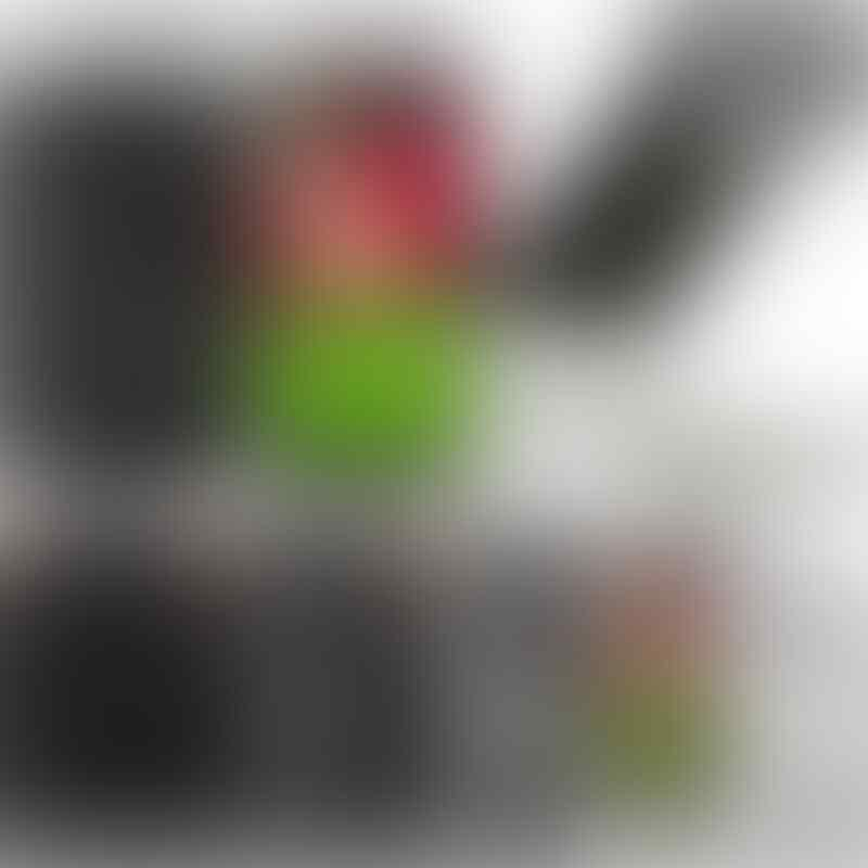Case Motorola Moto E G Lenovo tab 2 a7-30 Huawei Honor 3C ZTE Blade S6