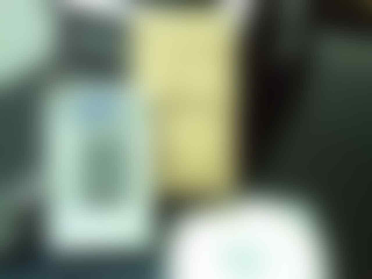 READY STOCK - ALL TYPE IPHONE - ORIGINAL NEW BUKAN REPLIKA - BARANG BARU HARGA MURAH