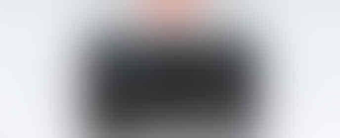 °°♪♫♪♫♪~[OFFICIAL LOUNGE]Advan T2~♪♫♪♫♪°°