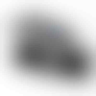 Jual Fish Eye Merk Osino Murah Untuk Kamera Smartphone | COD & Rekber OK
