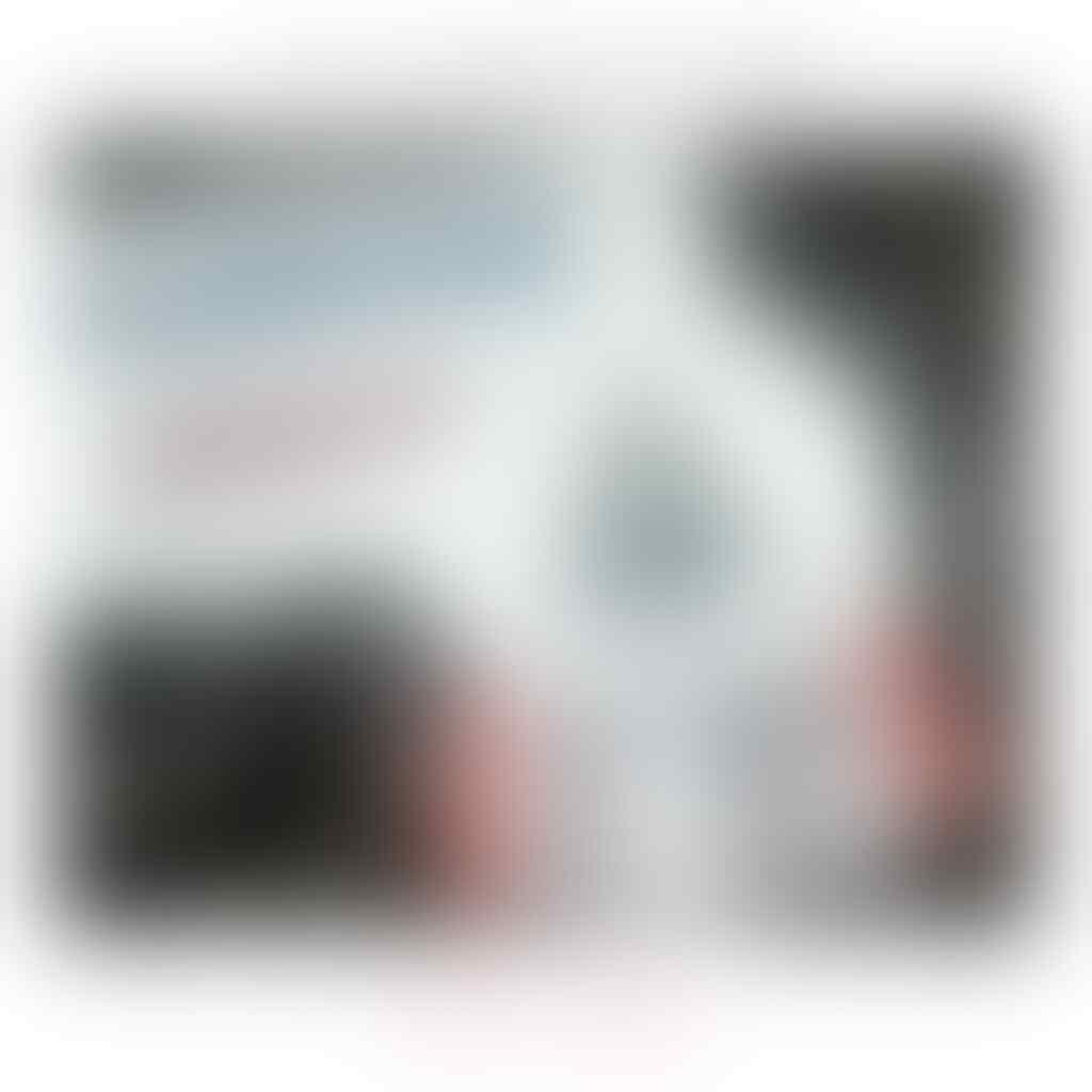 WTS/JUAL ALBUM PHOTOCARD EXO SHINEE Fx SNSD INFINITE B1A4 BEAST KPOP SECOND UNSEALED