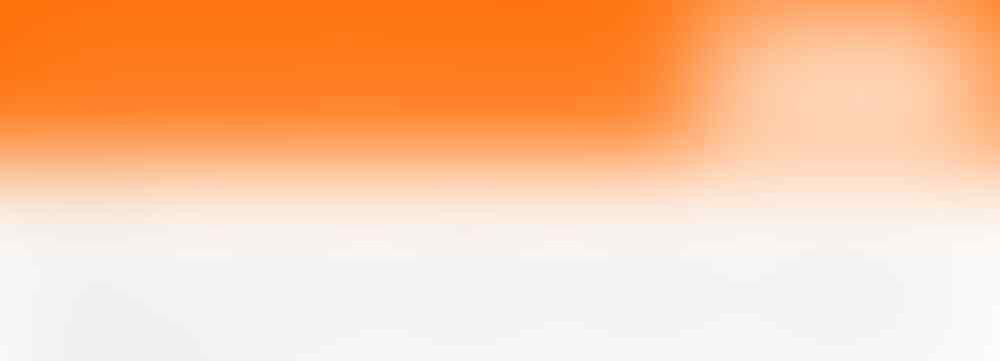 [New] FirewoodFx ~ IB & Lokal Depositor |Fix depo/wd Rp10.000|Fix Spread|4 Digit