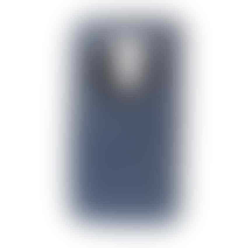 SPIGEN SGP NEO HYBRID SLIM ARMOR LG G2/LG G3/NEXUS 5 SOFTCASE/HARDCASE