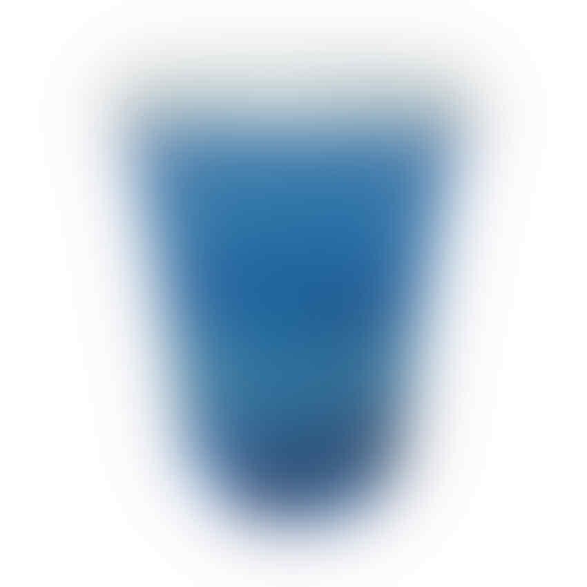 Senter Led Mini Tahan air murah meriah.. Turun Harga Lhooo