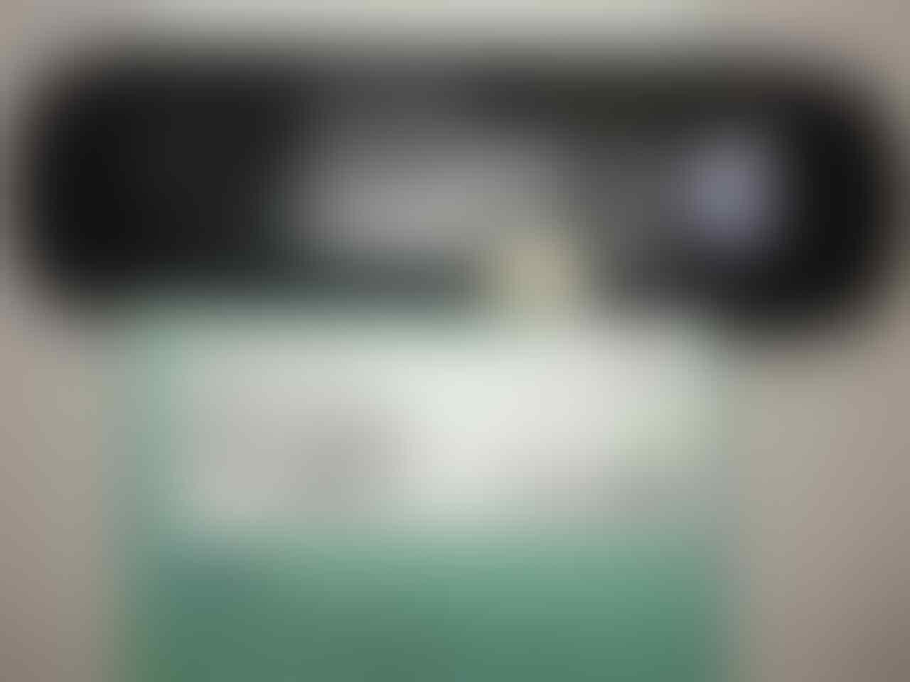 [BANDUNG]CEPAT 21MBPS ZTE MF 190J HSPA+/HSDPA/3G/EDGE MURAH NGEBUT SSH,VPN,PROXY