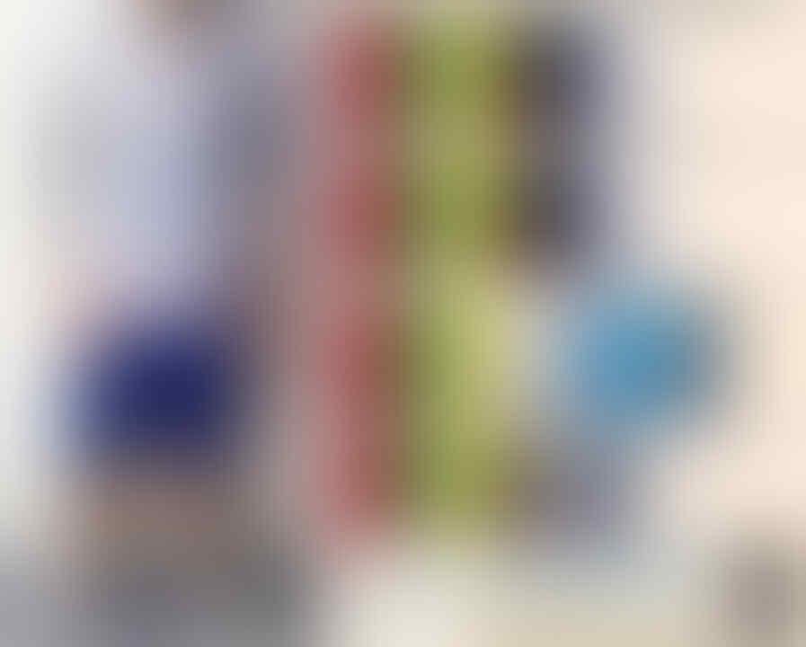 POLO - GIRODANO - FREDPERRY cowok cewek lengkap termurah reseller welcome gannnnnnnnn