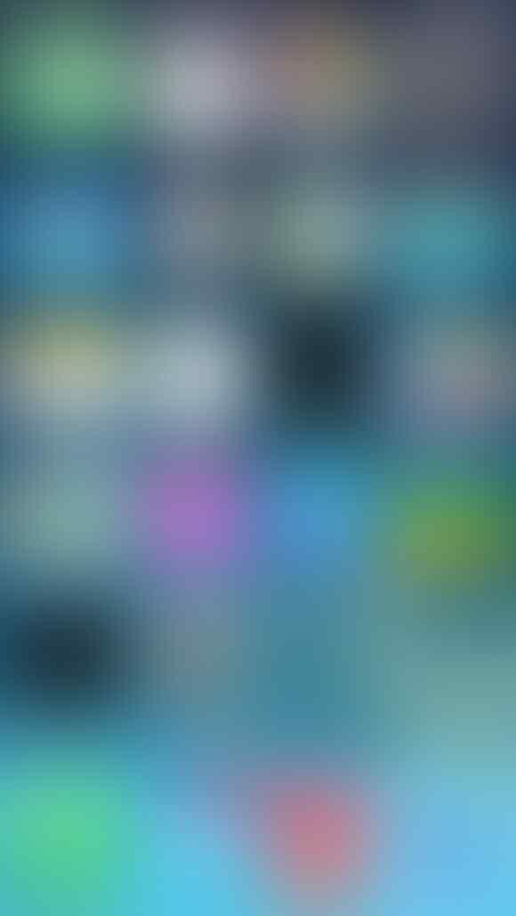 JAMINAN GARANSI Rsim R Sim 9 PRO unlock IPhone 4s 5 5s 5c IPhone LOCK