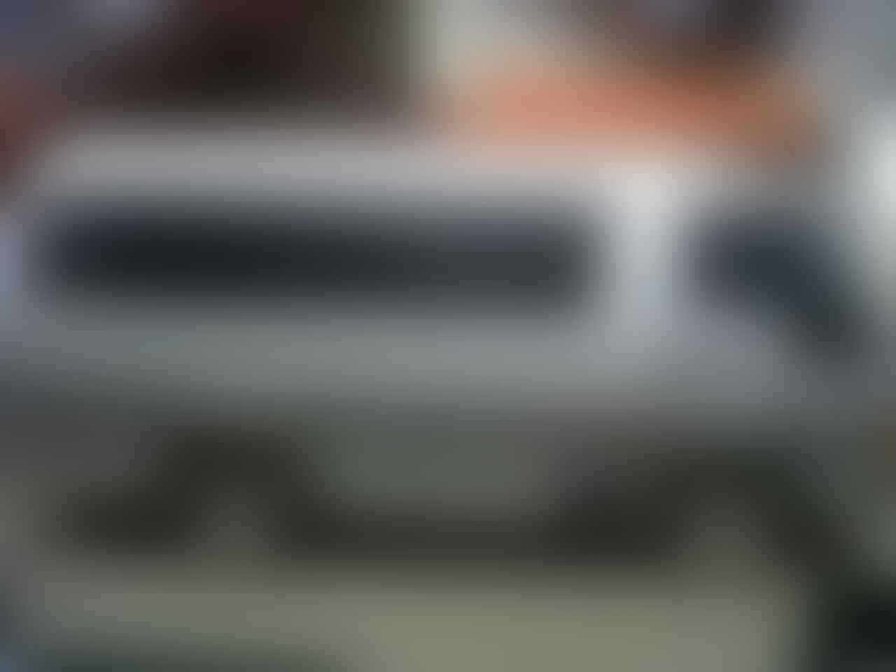 Sewa Mobil Surabaya Cv.Permata Indah Trans Surabaya