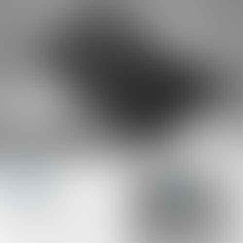 RINGKE MAX,FUSION,SLIM,SPIGEN HTC ONE M8,LG G3,MOTO E, G,SAMSUNG S4, S5, SPIGEN CASE