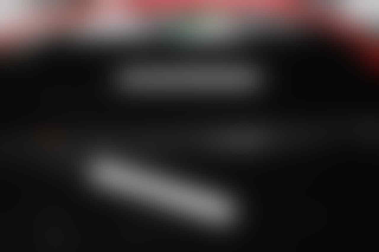 Pickup Bartolini MK-1 4string + Preamp AKTIF Original New Mulus