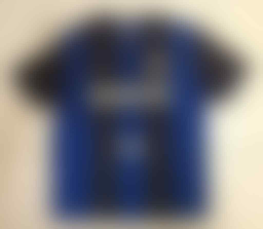 [WTS] Jersey Bola Original (100%)
