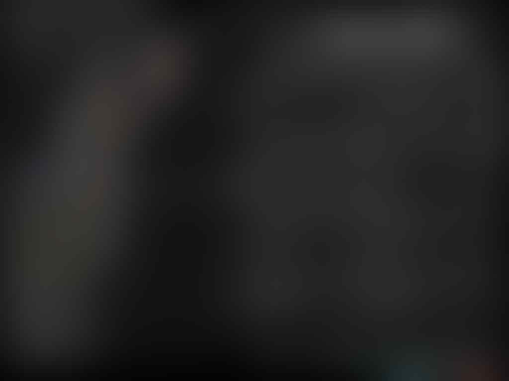 KRAKEN | Id / Char & Clan | Counter Strike Online CSO / Point Blank PB / Crossfire CF