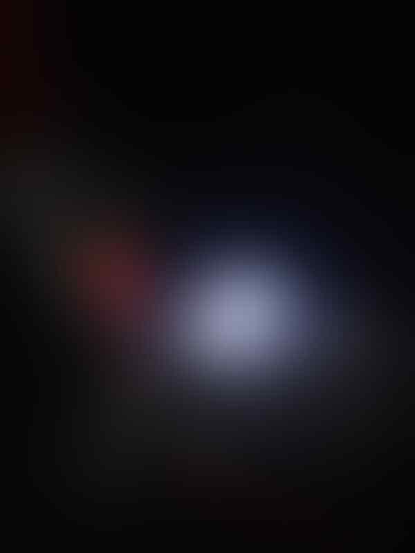 Adim Garage - Retrofit [Projector Mini H1, FX-R, OEM, HID Cnlight Hyluxtek, Fullwave]