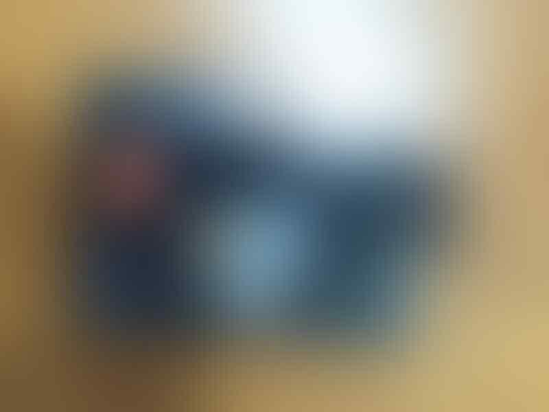 zoom H4N