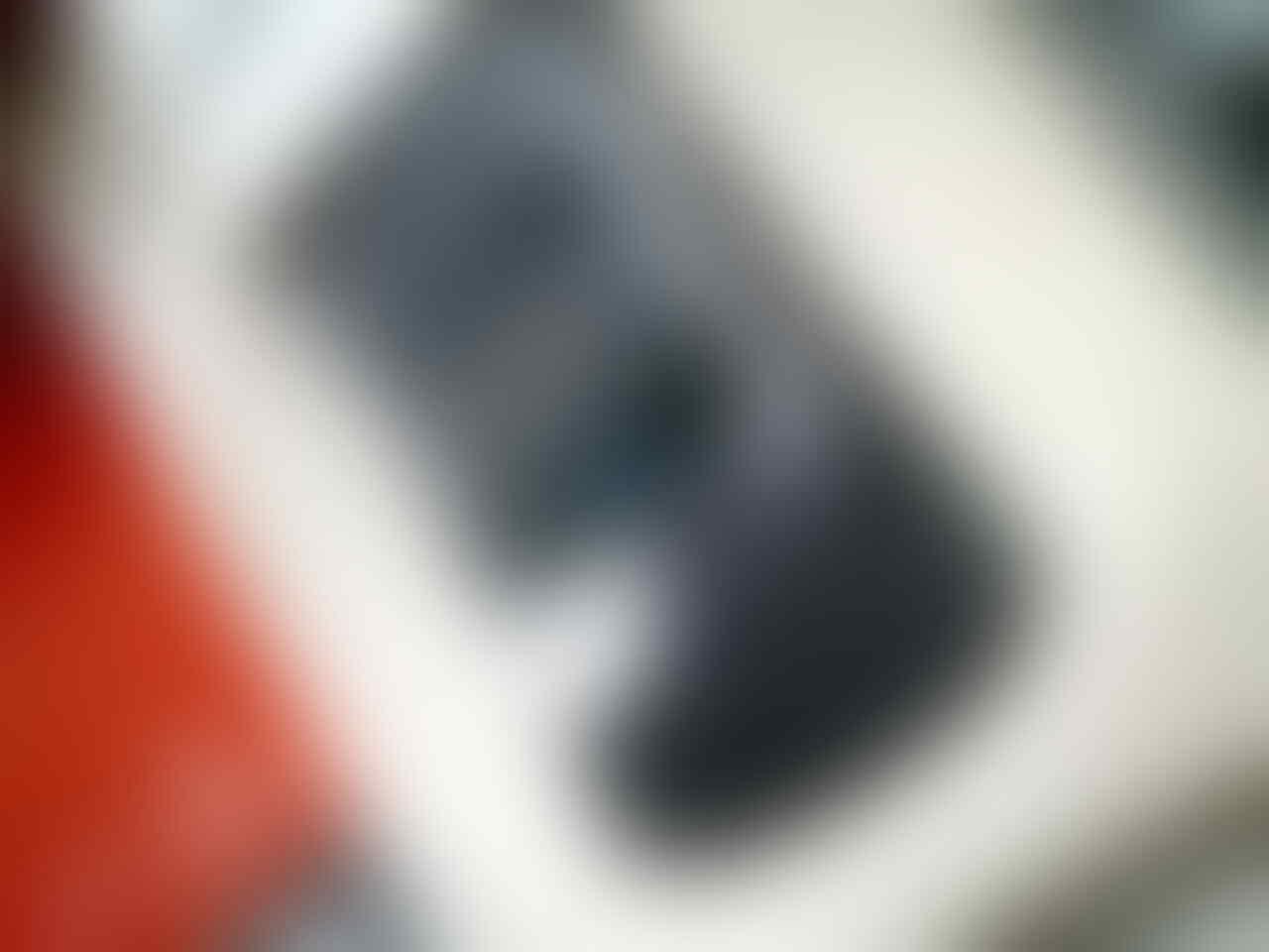 = RE-Stock Lagii Motorola RAZR V3i Gold Colour NOS Moto Indo !