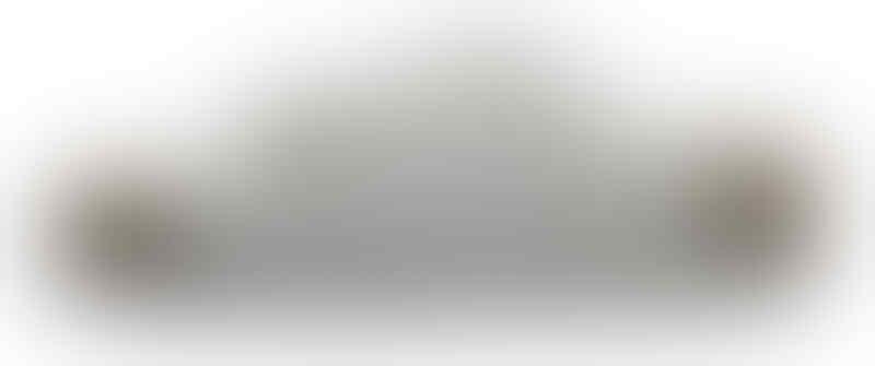 CORK SANDALS SUPER COMFORTABLE & HEALTHY MERK. BOKEN